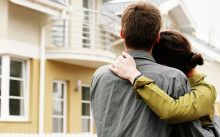Как получить квартиру молодой семье?