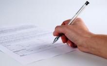 Что такое кадастровая ошибка и как ее исправить?