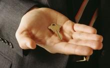Как и где найти квартиру от хозяина без посредников?