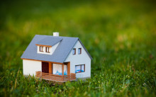 Как получить землю под строительство жилого дома?