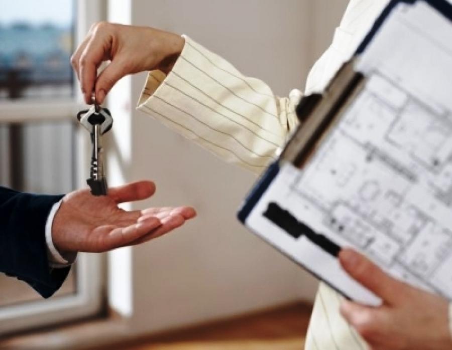 Приемка квартиры в новостройке: правила, порядок