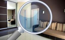 Кадастровая стоимость квартиры — что это и как узнать?
