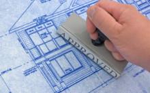 Как получить градостроительный план?