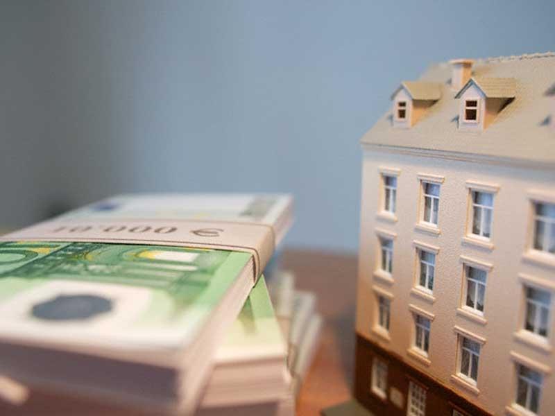 Как решить квартирный вопрос без ипотеки