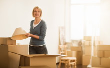 Как оформить ипотеку в Сбербанке?