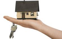 Можно ли расприватизировать квартиру и как это сделать?