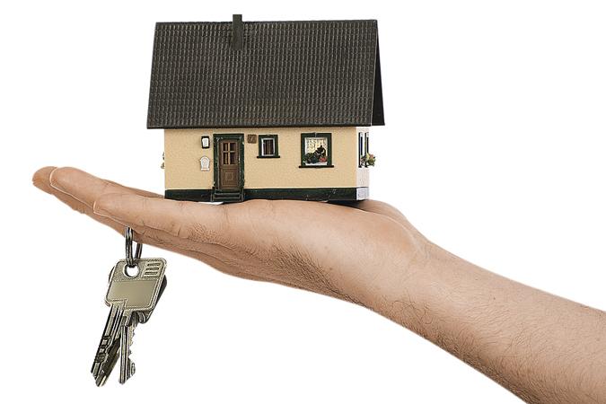 Можно ли расприватизировать квартиру и как это сделать