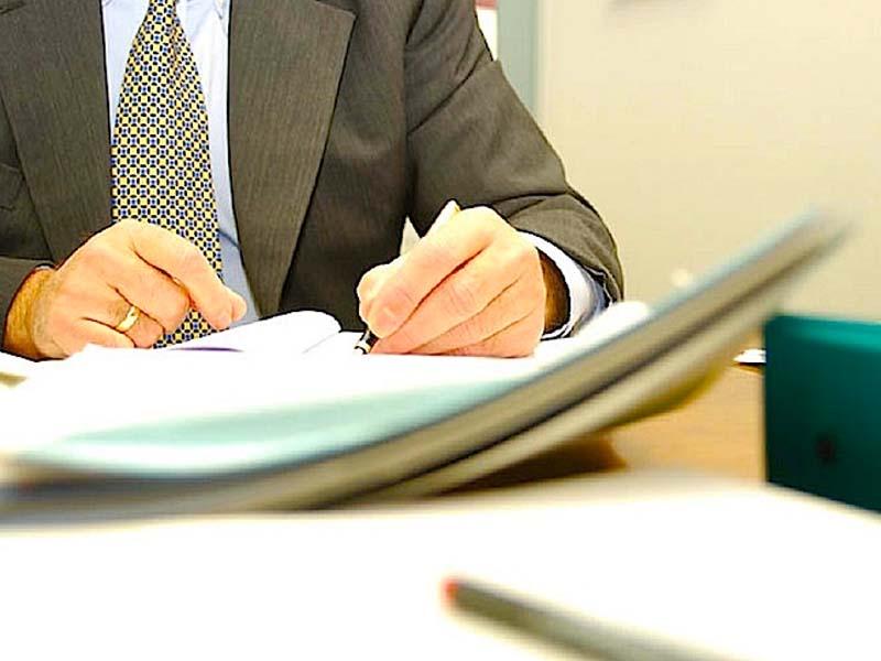 Какие документы при покупке квартиры оплачивает покупатель