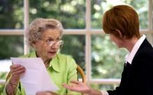 Оспаривание дарственной после смерти дарителя