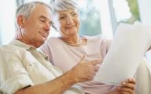Должны ли платить пенсионеры земельный налог?