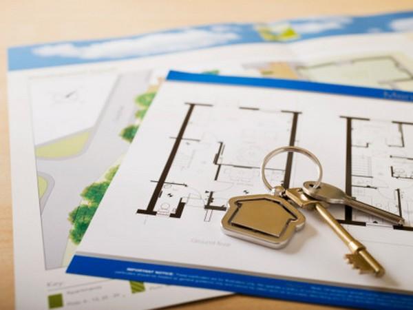 Как получить свидетельство на право собственности на квартиру владельцу?