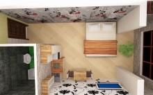 Что значит предчистовая отделка квартиры?
