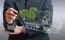 Самовольная постройка: признание права собственности