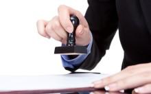 Есть ли разница между пропиской и регистрацией?