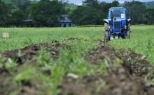 Что такое сельскохозяйственные угодья?