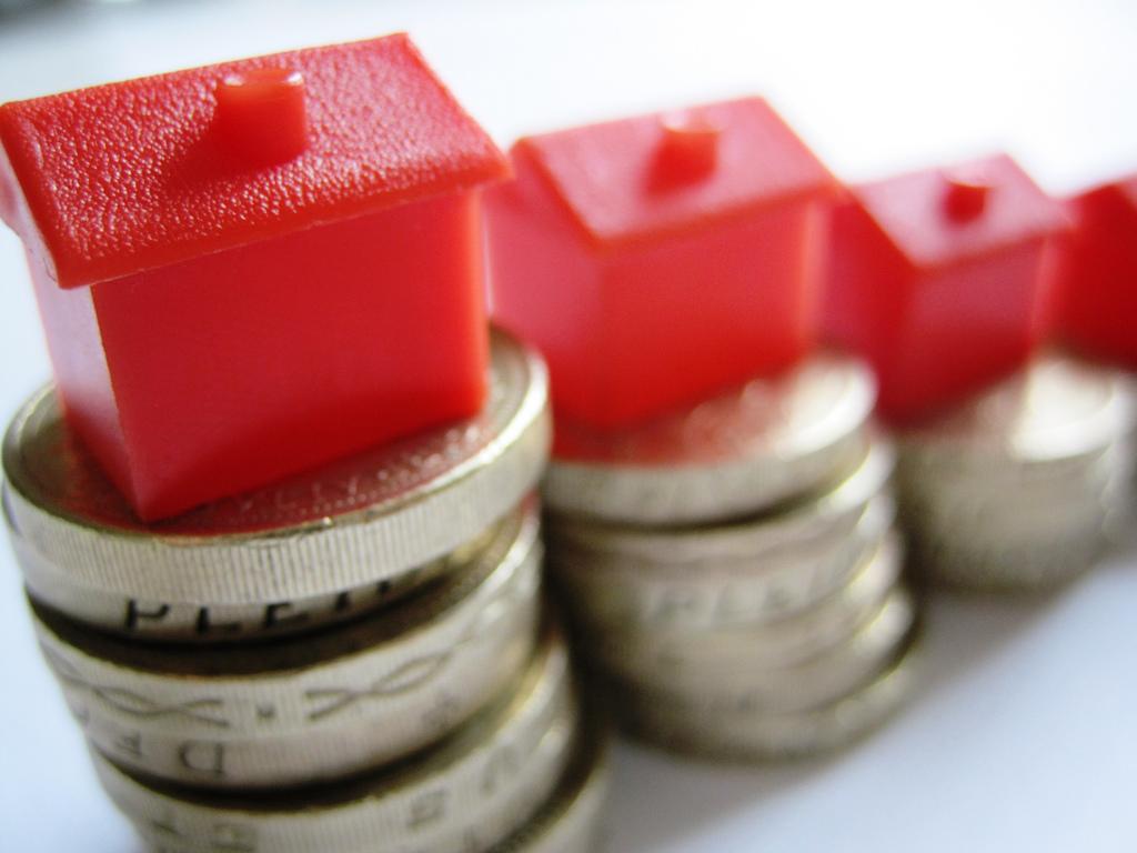Сколько сейчас стоит приватизировать квартиру?