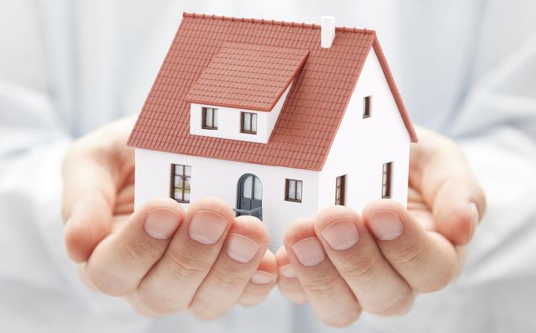 Зачем нужно приватизировать квартиру?