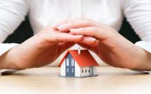 Что такое доверительное управление недвижимым имуществом?