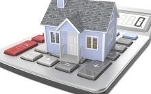 Как проверить кадастровый номер земельного участка?
