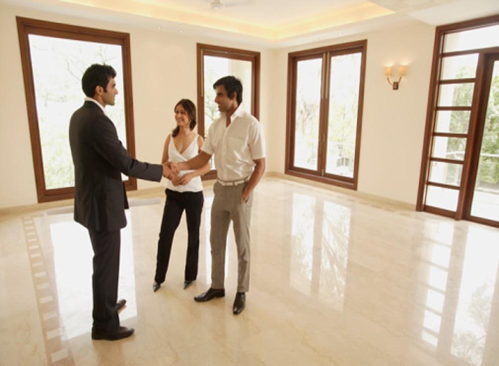Как проверить юридическую чистоту квартиры?