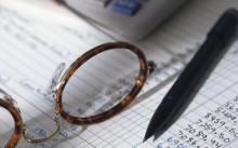 Как узнать управляющую компанию дома?