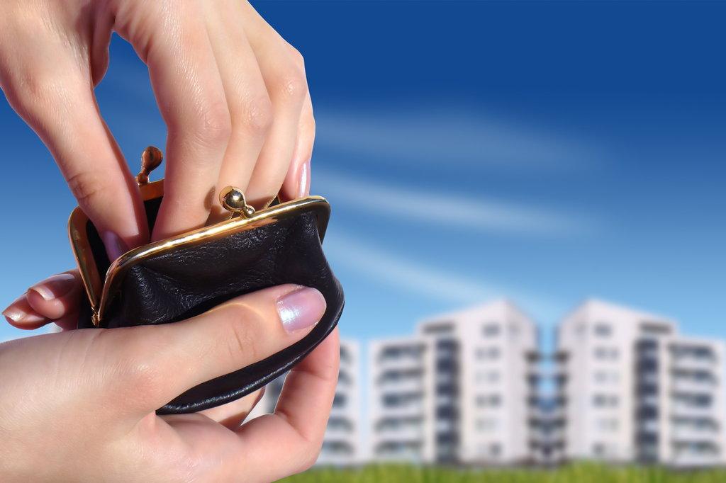 Когда покупать квартиру?
