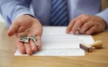 Где и как получить свидетельство о собственности?