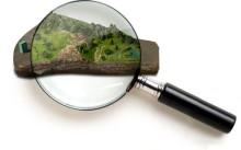 Права арендатора и арендодателя земельного участка