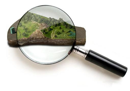 Арендатор и арендодатель земельного участка: права