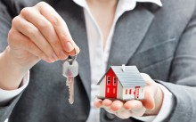 Риски ипотеки для продавца квартиры