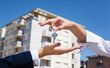 Что такое социальная ипотека?