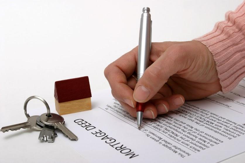 Как оформить завещание на квартиру?