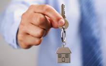 Будет ли приватизация квартиры продлена до 2018 года?