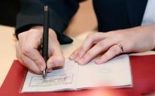 Какие документы нужны для прописки в квартиру?