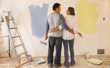 Что нужно знать при покупке квартиры и как ее проверить?