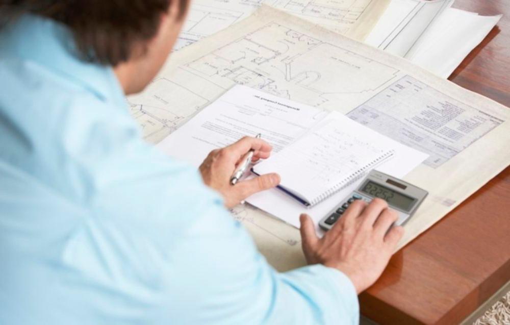 Кадастровая стоимость квартиры - как узнать?