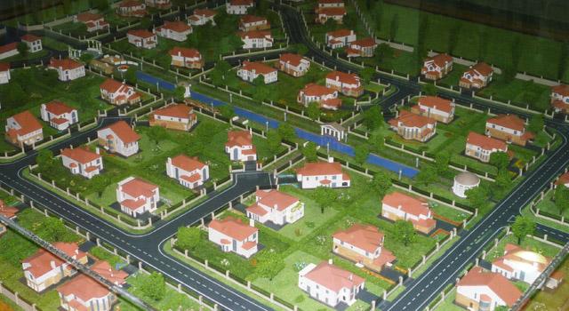 Что такое кадастровая оценка земельных участков?