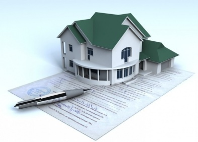 Оформление дома по дачной амнистии в собственность