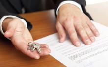 Налог на дарение квартиры родственнику - близкому