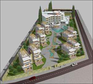 Как получить градостроительный план
