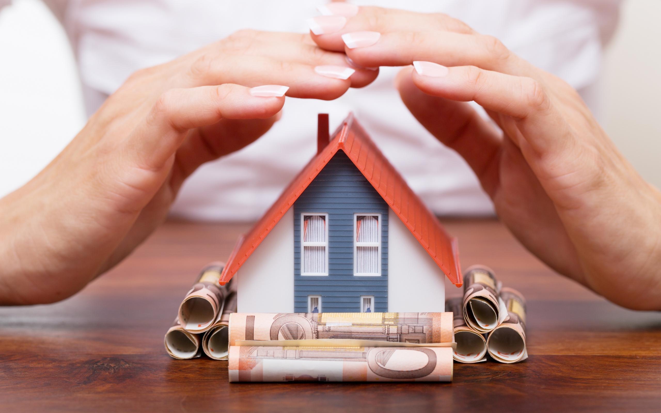 При каких условиях можно получить бесплатное жилье?