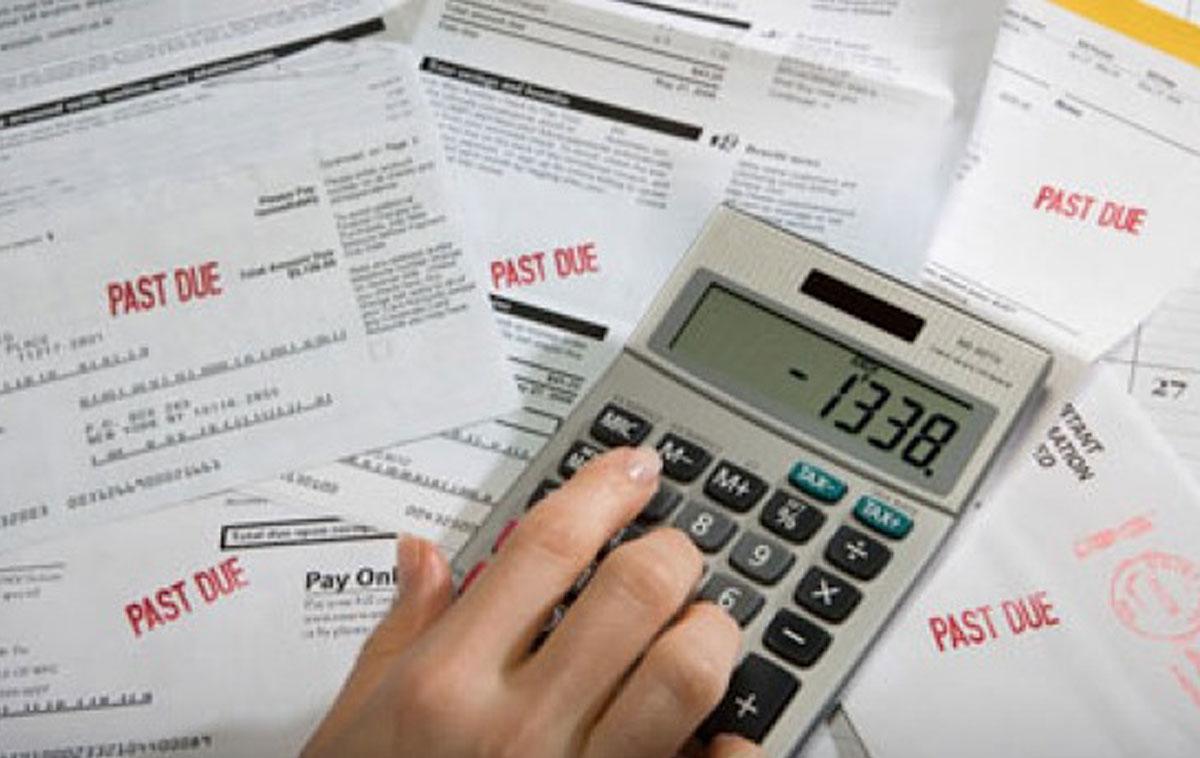 Как оформить и получить налоговый вычет?