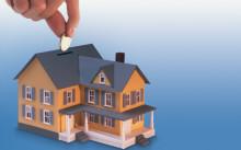 Как правильно оформить квартиру в новостройке в собственность?