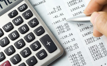 Налог на квартиру: как узнать задолженность?