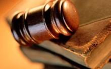 Как вступить в права наследства без завещания?