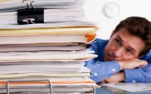 Документы необходимые при купли-продаже квартиры