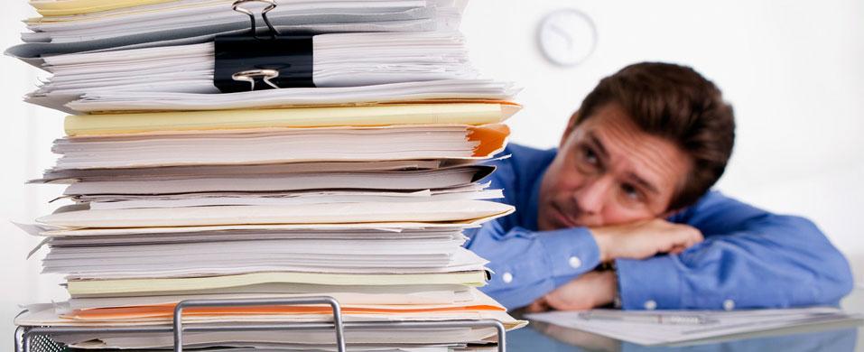 Документы необходимые при купле-продаже квартиры