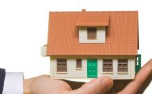 Когда заканчивается бесплатная приватизация жилья?