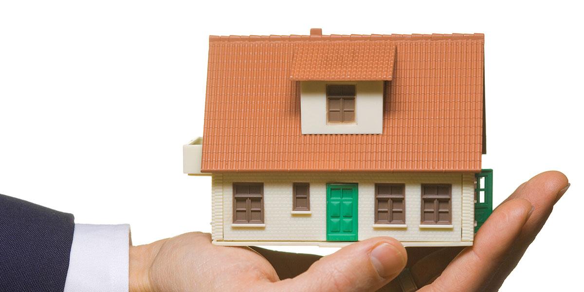 Когда заканчивается бесплатная приватизация жилья