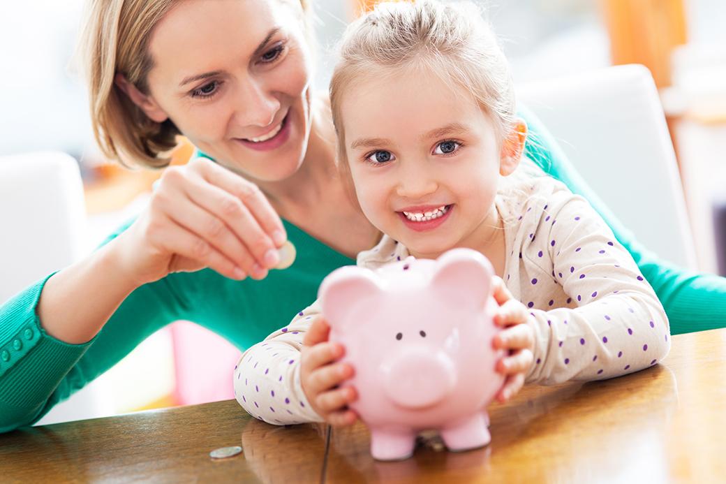 Изображение - Как купить дачу за материнский капитал mozhno-li-kupit-dachu-na-materinskij-kapital-